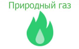 Газпром Межрегионгаз – Киров