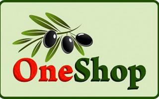 Личный кабинет One Shop World: регистрация, авторизация и функции