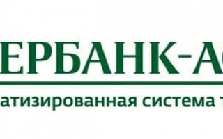 Руководство по входу и личному кабинету торговой площадки Сбербанк-АСТ