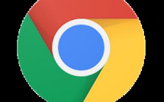 Google Диск — вход в аккаунт облачного хранилища