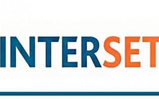 Регистрация и вход в личный кабинет Интерсеть