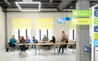 Модульбанк – банк для предпринимателей
