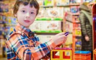 Как добавить данные ребенка в Госуслугах: пошаговая инструкция