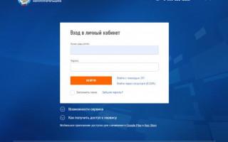 Электронная подпись для ИП: подробная инструкция как получить бесплатно