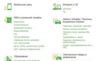 Личный кабинет «Привет МИР»: инструкция по регистрации, привязка карты к аккаунту
