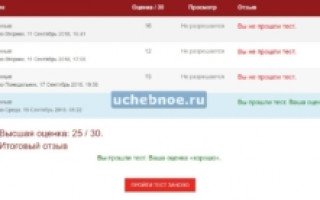 Личный кабинет РАНХиГС: регистрация на сайте, возможности аккаунта
