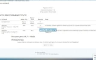 Регистрация личного кабинета КГЭУ: функционал аккаунта, служба поддержки