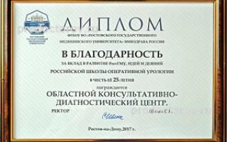 ОКДЦ: официальный сайт, вход в личный кабинет, процедура регистрации