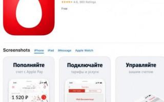 «МТС» – личный кабинет в СПб, все преимущества онлайн-сервиса