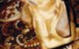 5legko.com — репетиторы без посредников  — отзывы