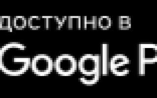 Ситибанк банк Онлайн — личный кабинет