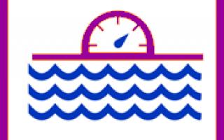 Водоканал Орел: телефон, показания, время работы, абонентский отдел, адрес