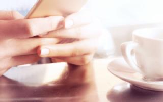 Как скачать приложение Мой МТС бесплатно на телефон