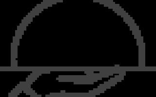 Настраиваем систему электронного документооборота в пару кликов