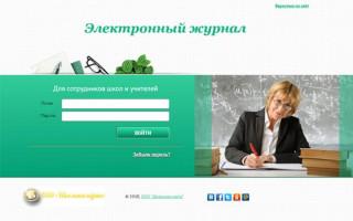 Школьная карта Саратов личный кабинет — всероссийский социальный проект системы образования