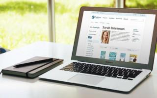 Личный кабинет YOTA – вход и регистрация