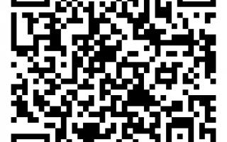 Регистрация бонусной карты АЗС ОЛВИ на www.bonus.olvi-azs.ru