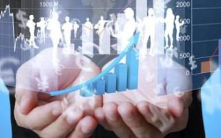 ВТБ Капитал «Управление активами», ПИФы