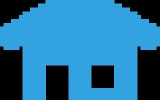 Жилстройсбербанк личный кабинет — услуги по кредитованию онлайн