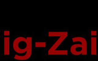 Big-Zaim как отписаться от от ежемесячных списаний за платные услуги