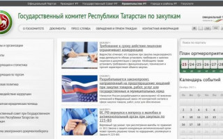 Инструкция по обращению в службу технической поддержки РИССЗ КК