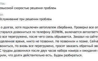 Вход в личный кабинет Петроэлектросбыт
