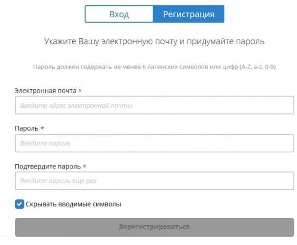 taxcom3.jpg