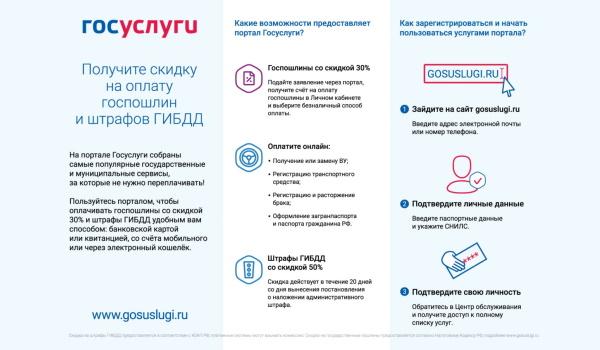 lichnyj-kabinet-mfts-vozmozhnosti-akkaunta-pravila-registratsii-1.jpg