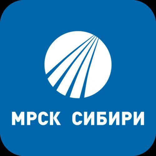 lichnyj-kabinet-mrsk-sibiri%20%281%29.png