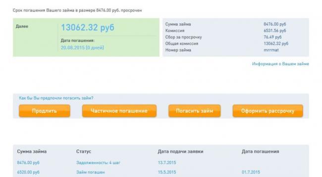 kredito24-lichniy-kabinet.jpg