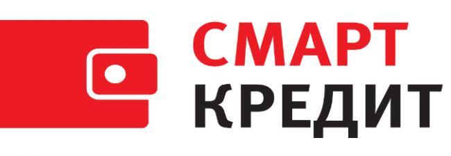 smartkredit-1-e1558982825195-1.png