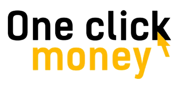 oneclickmoney-mfo.png