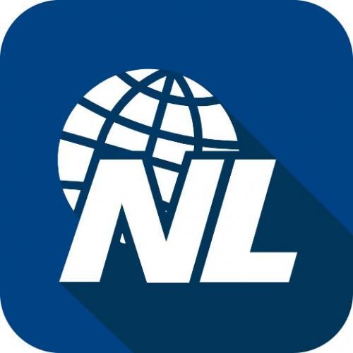 lichnyj-kabinet-nl-international%20%281%29.jpeg