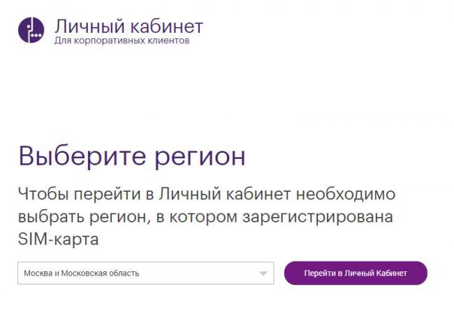 megafon-corporate-lk.jpg