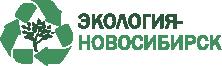ecologiya-novosib-logo.png