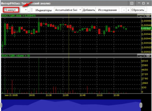 Screenshot_4-4.jpg