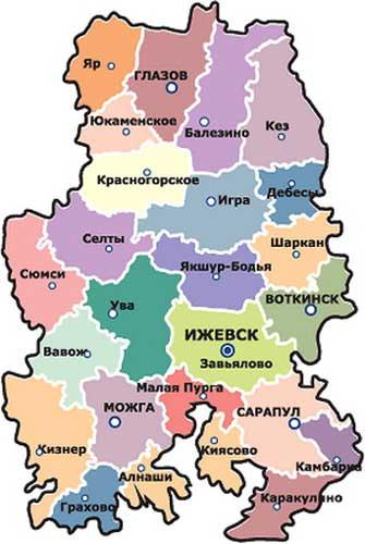 udmurtskaya-respublika.jpg