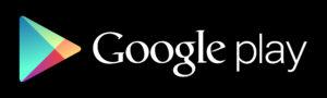 Google-Play-Logo-black-300x90.jpg