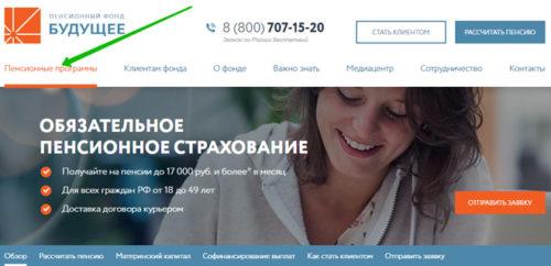 npf-buduschee-pensionnyie-programmyi-500x242.jpg