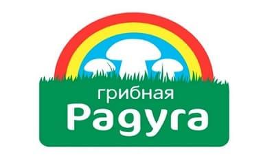 gribnaya-raduga.jpg
