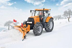 snow_2021-02-01_19-35-27-300x201.jpg