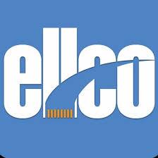 ellco1.jpeg