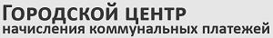 lichnyj-kabinet-komplat%20%281%29.png