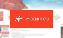 mosinter-main.fe2ebd009de0bbd7eb33c955e523373a.jpg
