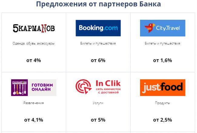 predlozheniya-ot-bankov-partnerov.png
