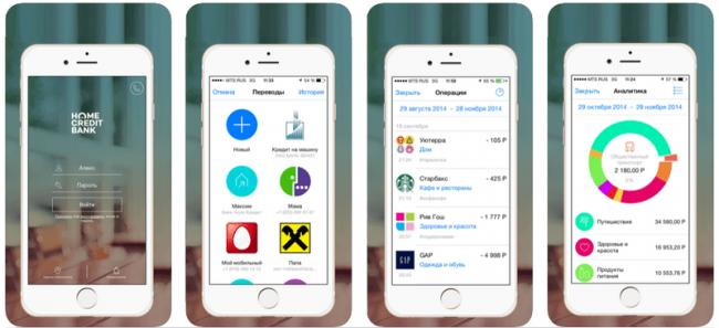mobilnyy-bank-houm-kredit-1.png
