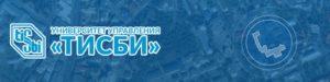 logo-tisbi-300x75.jpg