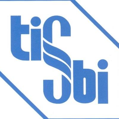 Заявка на дистанционное обучение в ТИСБИ