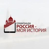 history_olimp.jpg