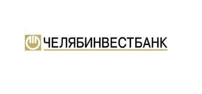 chelyabinvestbank3.jpg